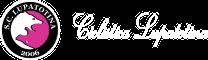 SC Lupatotina Logo